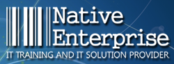 Native Enterprise - IT Training and IT Solution Provider